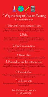 revising a literary essay revision checklist for essays