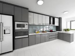Kitchen Design Process Property Home Design Ideas Gorgeous Kitchen Design Process Property
