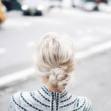Hair Style Low Bun trend stalk the low bun 23 photos 2017 hairstyle guru 1009 by wearticles.com