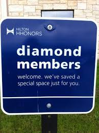 hilton hhonors diamond program 25 reviews hotels addison addison tx phone number yelp