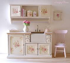 shabby chic kitchen furniture. delighful chic shabby chic kitchen cabinets excellent with photos of model  on furniture c