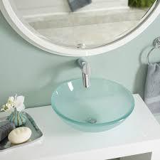 lowes bathroom sinks undermount