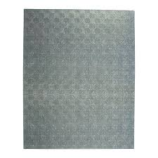 ethan allen area rugs geometric striped rugs lattice intended for area plans who makes ethan ethan allen area rugs