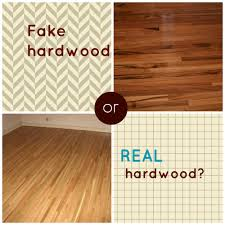 Floor Coverings For Kitchens Faux Hardwood Vinyl Flooring All About Flooring Designs