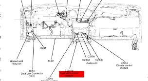 93 subaru legacy fuse diagram on 93 images free download wiring Electrical Schematic Of 1993 Subaru Legacy 93 subaru legacy fuse diagram 12 93 subaru legacy tire size 1993 subaru legacy turbo 1995 Subaru Legacy