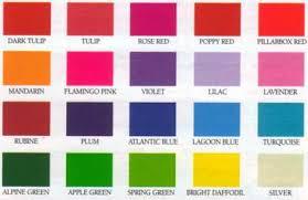 Creativecraftsscarborough Co Uk Directions Hair Dye