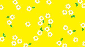 Yellow Desktop Wallpapers - Top Free ...