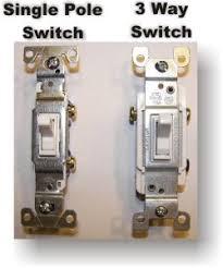 wiring a 3 way switch 3 way switch wiring