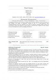 Resume Objective Customer Service Resume Cover Letter Sample For Customer Service Best Cover Letter 59