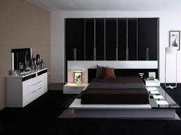 Modern Bedroom Table Lamps Home Design Ideas Astounding Furniture In Contemporary Bedroom