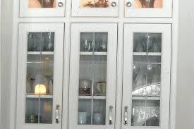 knobs kitchen home cabinet replacement diy menards doors modern only leaded glass door inserts insert