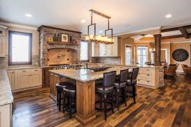 remodeled kitchens. Remodeled Kitchens Images Country