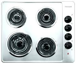 replacing glass cooktop replace glass cost to replace glass glass stove top replacement cost gas replace replacing glass cooktop