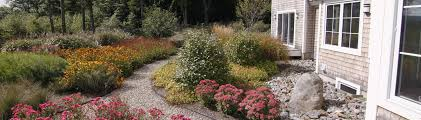 Small Picture Parker Garden Design Nashua NH US 03064