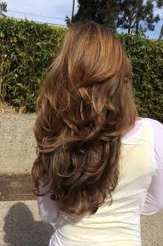 Hairstyles Long Hair 38 Wonderful Gorgeous Layered Haircuts For Long Hair Southern Living