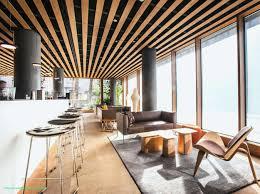 accredited interior design schools online. Fine Design Interior Design Online Schools Accredited New 48 Fresh Line  For N