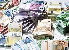 Экономика предприятия курсовая работа продажа цена в Минске  Экономика предприятия курсовая работа