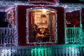 Pleasant Grove Farm Christmas Lights Top Picks For Holiday Festivals And Lightings Throughout