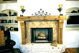 rustic wood fireplace mantle fireplace mantel kit wood fireplace mantel surrounds fireplace mantels surrounds rustic fireplace rustic wood fireplace