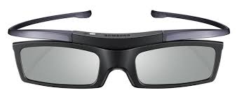 Do Samsung 3d Glasses Work With Panasonic Lg Or Sony 3d Tvs
