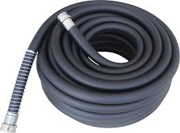 garden hose water filter car wash awesome hybrid water hose 5 8 in x 50 ft