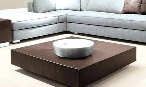 low profile sofa. Low Profile Couch Sofa Height Coffee Table Tables R