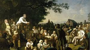 Image result for american origin history