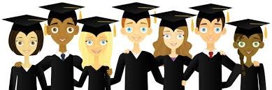 high school seniors clipart clipartfest high school graduation
