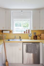 Expert Tips On Painting Your Kitchen Cabinets Painting Old Flat