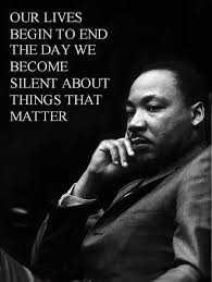 40 Martin Luther King Quotes Pretty Designs Gorgeous Famous Mlk Quotes