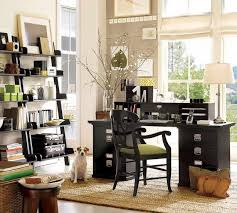 office furniture women. Decorations, Professional Office Decorating Ideas For Women Black Home Furniture Set Free Standing Storage Shelves Open Rack Port