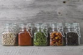 10 things you shouldn t be storing on your kitchen countertop
