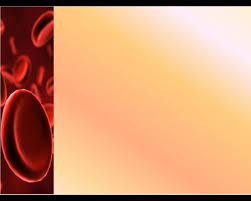 Medical Powerpoint Background Medical Powerpoint Templates Free Ppt 1280x1024 Best 53