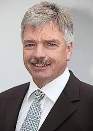 <b>Peter Eidam</b> widerspricht einem Beschluss. - Widerspruch-fuehrt-zur-Extra-Sitzung_ArtikelHoch