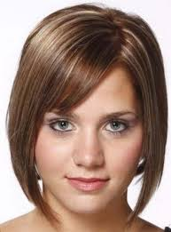 Hair Style Tip short blonde highlighted hair blonde hair with lowlights hairstyle 3108 by stevesalt.us