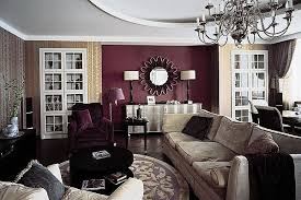 The power of the style lies in its ability to blend the unmatchable: velvet  or silk blankets with handmade African carpets, rough-hewn furniture with  ...