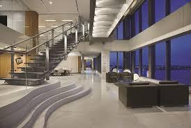 interior design miami office. Laying Down The Law: Fish \u0026 Richardson\u0027s New Boston Office Interior Design Miami