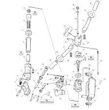 atlas copco xas97 compressor wiring diagram danfoss compressor atlas copco wiring schematic auto electrical wiring diagram on danfoss compressor wiring diagram