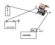 century v303m2 connections jpg (731×552) tools pinterest Diagram of Pool Pump Connections 411 Pump Wiring Diagram solenoid wiring diagram we are not responsible for