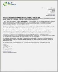 Staffing Model Template Cover Letter To Staffing Agency Sample Beautiful Cover Letter