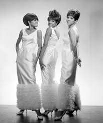 She stayed with the group until it was officially disbanded by motown in 1977. Yofprnuc3qafhm
