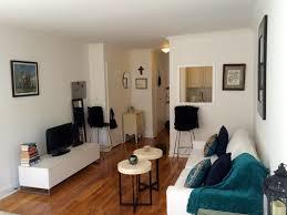 living room floor tiles design. Living Room:Floor Tile Designs For Rooms Lovely Terrific Then Room Exciting Pictures Flooring Floor Tiles Design