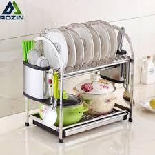 Выгодная цена на drying rack for cutlery — суперскидки на drying ...