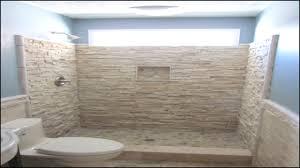 rustic modern bathroom. Master Bathroom Designs Best Of Beautiful Small Tile Design Ideas Rustic Modern Glubdubs E
