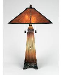 Captivating Cheap Cool Lamps Stunning Home Remodeling Ideas .