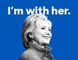 Image result for hillary 2016