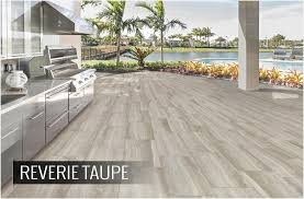 foam floor tiles wood best of 2018 tile flooring trends 21 contemporary tile flooring ideas