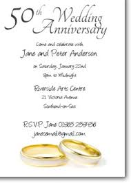 50th anniversary invitations golden wedding invites Congratulations Your Wedding Anniversary Congratulations Your Wedding Anniversary #48 congratulations your wedding anniversary quotes