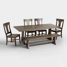 12 seater dining table and chairs uk greatest kitchen table chairs fabulous improbable solid wood dining