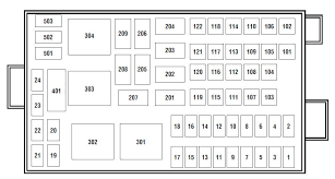 2001 audi a6 fuse box diagram unique fuse box audi a4 b5 2006 Audi A6 Window Fuses at 2001 Audi A6 Fuse Box Diagram